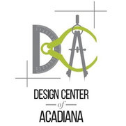 Design Center Of Acadiana's photo