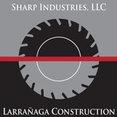Sharp Industries, LLC's profile photo