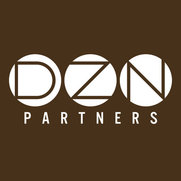 Foto de DZN Partners
