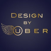 Design by UBER's photo