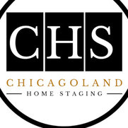Chicagoland Home Staging LLC's photo