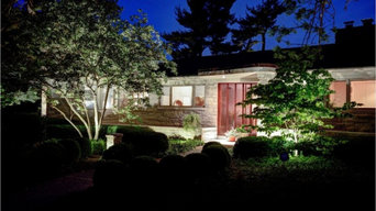 Company Highlight Video by Red Oak Outdoor Lighting