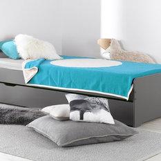 lit enfant moderne. Black Bedroom Furniture Sets. Home Design Ideas