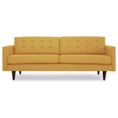 Joybird Furniture San Diego Ca Us 92101