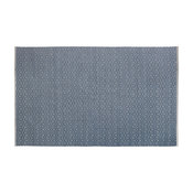 Cotton Bosie Arrow Rug, 170x240 cm