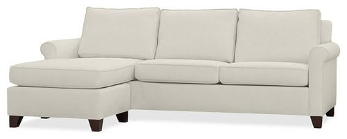 Astonishing Sofa Or Sectional Help Us Furnish This Ugly Family Room Unemploymentrelief Wooden Chair Designs For Living Room Unemploymentrelieforg