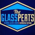 The Glassperts Window-Door Glass Repair's profile photo