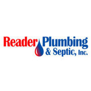 Reader Plumbing & Septic, Inc's photo