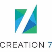 Creation 7's photo