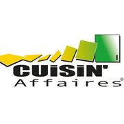 Photo de Cuisin'Affaires