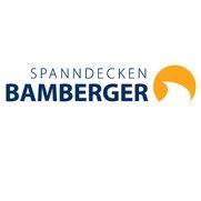 Foto von Spanndecken Bamberger GmbH