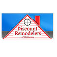 Discount Remodelers's profile photo