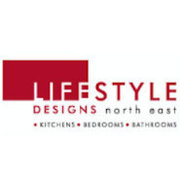 Lifestyle Designs NE Ltd's photo