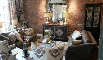 Contact. Millennium Home Furnishings U0026 Interiors