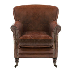 Traditional Living Room Products Houzz
