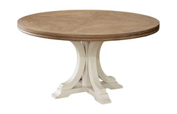 Universal Furniture Moderne Muse Round Table