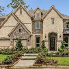 Gehan Homes - Addison, TX, US 75001