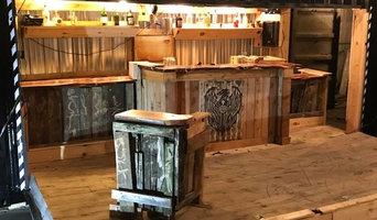 Porta Pub