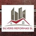 Foto de perfil de SILVERS REFORMAS SL