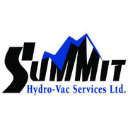 Summit Hydrovac Services's photo