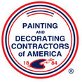 Painting & Decorating Contractors of America's profile photo