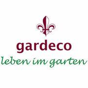 Foto von Gardeco - Gartengestaltung und decoration