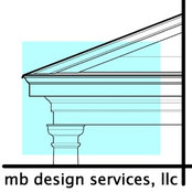 MB Design Services, LLC's photo