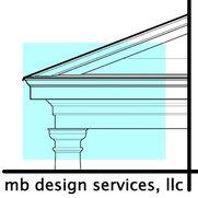 Foto de MB Design Services, LLC