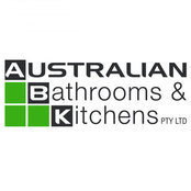 Australian Bathrooms & Kitchens Pty Ltd's photo