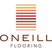 O'Neill Flooring Solutions's photo