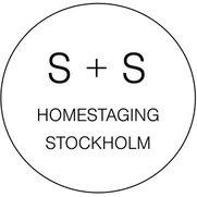 STIL + STHLMs foto