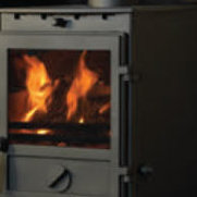 Swift Fireplace Centre's photo
