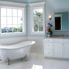 Hull Plumbing Kitchen Bath Remodelers Reviews Past Projects Photos Houzz