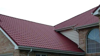 Roofing Companies Mobile Al