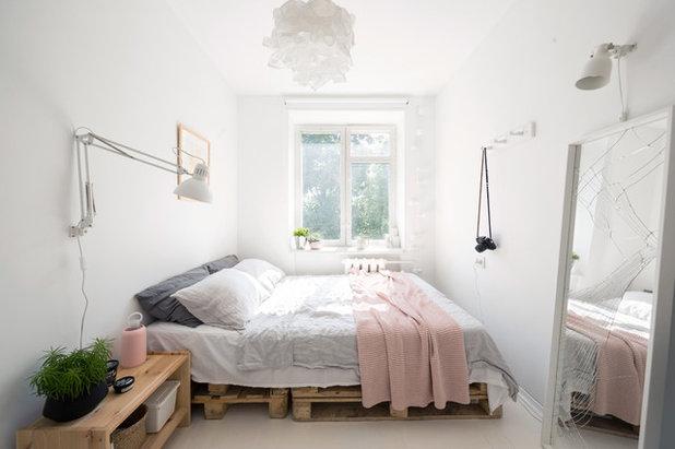 Спальня by Uliana Grishina   Photography