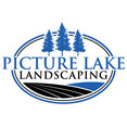 Picture Lake Landscaping's profile photo