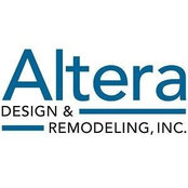 Altera Design & Remodeling, Inc.'s photo