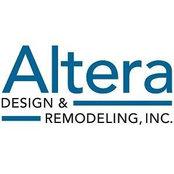 Foto de Altera Design & Remodeling, Inc.
