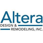 Altera Design & Remodeling, Inc.'s photo