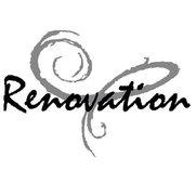Epic Renovation, LLC's photo