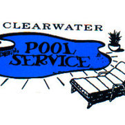CLEARWATER POOL SERVICE INC's photo