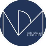 ADA - arata hatanaka design atelier's photo