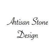 Artisan Stone Design's photo