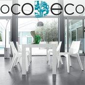 Фото пользователя ocoDeco