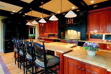 Kitchenworks Centennial Co Us 80112 Houzz