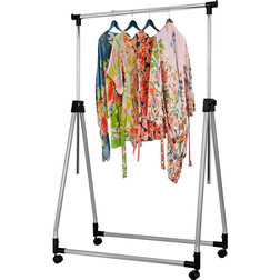 Contemporary Clothes Racks by US Office Elements LLC