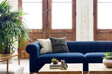 Intrustic Home Decor Atlanta Ga Us 30318 Houzz