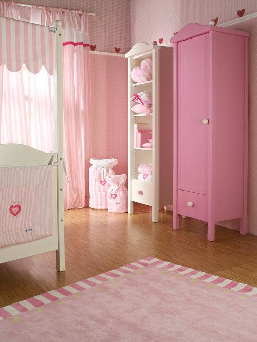 Elegant Children's Duvet Sets
