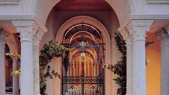 Del-Mar Private Residence