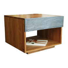 PCHseries High Night Table